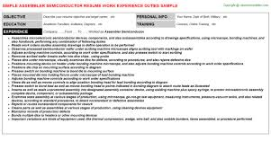 examples of resume cover letters for nurses charles lamb romantic