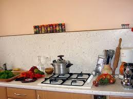 ma ptite cuisine cuisine ma cuisine ma ma cuisine cuisines