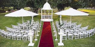 outdoor wedding decorations 20 outdoor wedding decorations for your amazing wedding 99