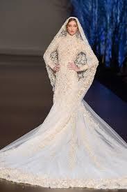 robe de mariã e haute couture location robe mariée haute couture meilleure source d