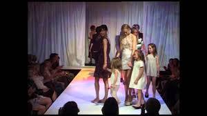 2012 fashion technology showcase youtube
