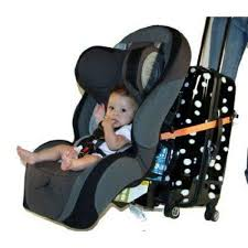 Most Comfortable Infant Car Seat 89 Best Baby Car Seats Images On Pinterest Baby Car Seats