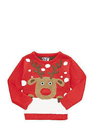 christmas jumpers adults u0026 kids u0027 christmas jumpers f u0026f tesco