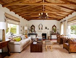 Interior Spanish Style Homes 329 Best Spanish Colonial Interiors Images On Pinterest Spanish