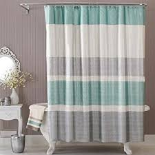 Better Homes Curtains Better Homes And Gardens Glimmer Decorative Bathroom
