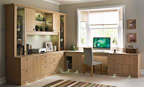 office category modern and classic home office design ideas some