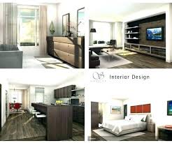interior design your home online free decorate your own house decorate your own house games beautiful