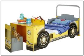 unique toddler beds for boys houseshaped beds galore large