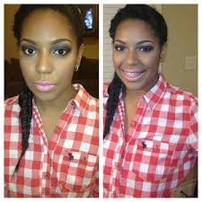 makeup school in houston 91 best high school prom images on hairstyles make up