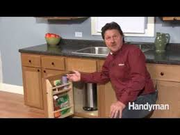 kitchen cabinet storage ideas 10 kitchen cabinet storage ideas upgrades to try