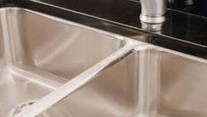 how to remove an kitchen faucet how to remove silicone from a kitchen faucet homesteady