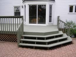 Home Deck Design Software Review by Exterior Design Behr Deck Stain Behr Deck Over Rustoleum