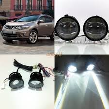 nissan murano z51 ti review popular lcd light guide buy cheap lcd light guide lots from china