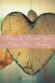charity donation letter thank you best 25 funeral thank you notes ideas on pinterest funeral 33 best funeral thank you cards