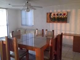 4 bedroom house with lagoon view in private division tampico alto