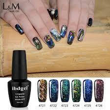 online buy wholesale nail polish summer from china nail polish