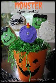 207 best halloween images on pinterest halloween foods costumes