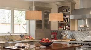 country living 500 kitchen ideas decorating ideas southern kitchen design design ideas