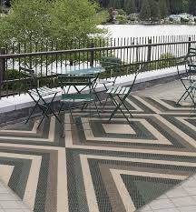 5x8 Outdoor Patio Rug by Design Give Your Room A Fresh Accent With Home Depot Rugs 5x7
