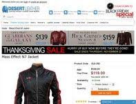 winter jackets black friday sale bane coat jacket black friday deals black friday deals