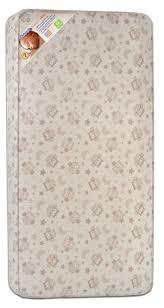 Sealy Naturalis Crib Mattress With Organic Cotton Kolcraft Pediatric 800 Crib Mattress Walmart Canada