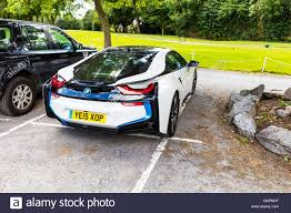 hybrid sports cars bmw i8 sports car plug in hybrid sports cars developed by bmw