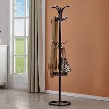online get cheap simple coat rack aliexpress com alibaba group