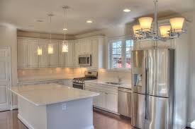 richmond model custom rockville md 2016 classic homes