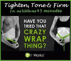 that wrap thing itworks wrap what is a wrap black dress