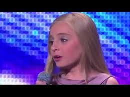 australia u0027s got talent 2013 auditions paris morgan sings with