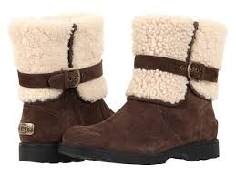 s blayre ugg boots 256 best most popular images on metallic boots