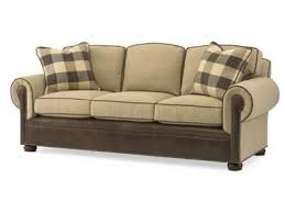 Elite Sofa Designs 201 Best Sofas Images On Pinterest Sofas Leather Sofa And Furniture