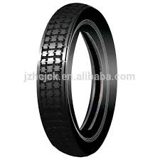 Double White Wall Motorcycle Tires Motorcycle Tire Tyre 3 25 16 Motorcycle Tire Tyre 3 25 16