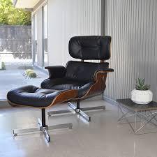 Plycraft Eames Chair Lounge Chair Swap Fogmodern