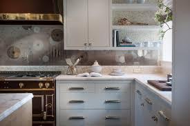 kitchen fresh san francisco kitchens design decor modern under
