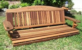 cedar teak patio furniture 12 excellent cedar patio furniture pic
