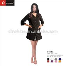 hair fashion smocks hair salon smocks hair salon smocks suppliers and manufacturers at