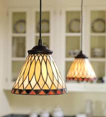 Replacement Sconce Shades Chandelier Replacement Beveled Glass Panels Replacement Touch Lamp