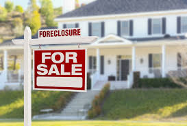 Notice Of Intent To Foreclose Letter by Naperville Foreclosure Defense Lawyer Personal Injury U0026 Family
