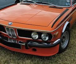 bmw vintage cars free images white transportation auto garage yellow sports