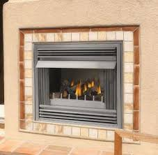 656 Best Outdoor Fireplace Pictures by Outdoor Fireplaces Outdoor Fireplaces Big George U0027s Home