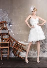 robe de mari e max chaoul robes de mariée convoler dans les plumes mariage