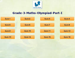 grade 3 mathematics grade 3 maths olympiad free android apps on play