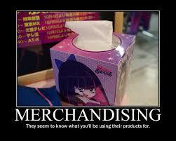 Stocking Meme - i know what joke all of you will make against me for this image