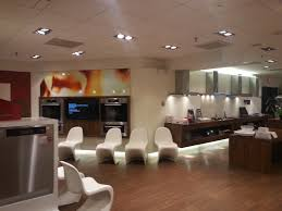 kitchen showrooms massachusetts how much does it cost to stunning