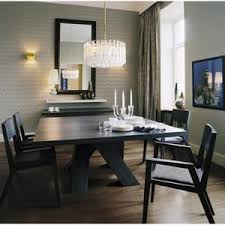 Dining Room Crystal Chandeliers Dining Room Dining Room Chandeliers Brushed Nickel Modern