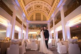 wedding venues cincinnati renaissance cincinnati downtown hotel cincinnati oh wedding venue