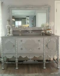 best 25 refinished buffet ideas on pinterest dining room buffet
