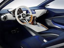 nissan micra india new nissan micra 2017 india images interior dashboard carblogindia