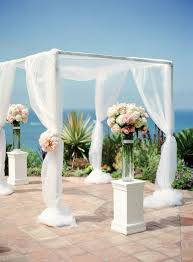 wedding arch gazebo 28 best gazebo decoration images on marriage